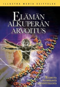 elaman_alkuperan_arvoitus