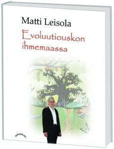 Kansi_Matti Leisola-B cmyk-2